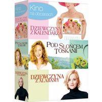 Film PAK Kino na obcasach vol. 2 (5907610736563)