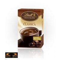 Lindt Czekolada na gorąco lind classica cioccolata