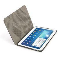 TUCANO Macro - Etui Samsung Galaxy Tab 3 10