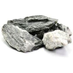 Kamień kora kamienna antracytowa 30-60 mm marki Stones garden źródła ogrodowych inspiracji