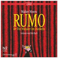 Moers, walter Rumo -mp3-