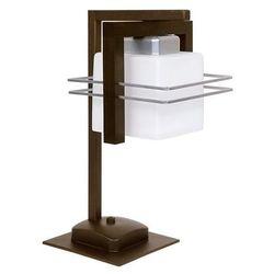 lampa biurkowa bruno i 06912 marki Sigma
