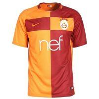 Nike Performance GALATARASAY ISTANBUL Artykuły klubowe vivid orange
