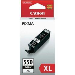 pgi-550pgbk xl od producenta Canon