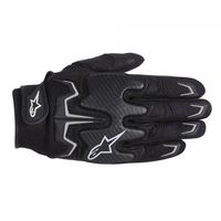 Rękawice Alpinestars Fighter Air Glove BCE