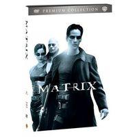 Galapagos films Matrix premium collection  7321908177377