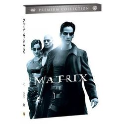 MATRIX PREMIUM COLLECTION GALAPAGOS Films 7321908177377 (film)