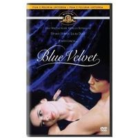 Blue Velvet (DVD) - David Lynch