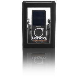 Xemio-657 producenta Lenco - odtwarzacz mp3