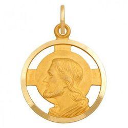Zawieszka złota pr. 585 - 22112 - sprawdź w wybranym sklepie