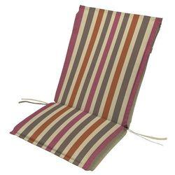 Blooma Poduszka na fotel  (5052931414840)