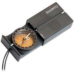 SUUNTO SS010605011 MB-6 NORMAL (NORTH), towar z kategorii: Kompasy