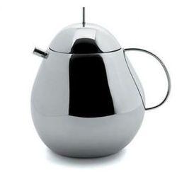 Officina alessi Dzbanek do kawy lub herbaty fruit basket, kategoria: zaparzacze i kawiarki