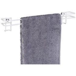 Wieszak na ręczniki CLASSIC PLUS, WENKO