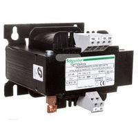 Transformator 1-fazowy 0,32kVA 230/24V ABT7ESM032B SCHNEIDER ELECTRIC