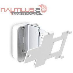 sound 4203 (bracket 3) biały - dostawa 0zł!, marki Vogel's