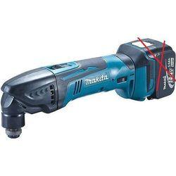 narzędzie wielofunkcyjne + akcesoria mbtm40zx1 od producenta Makita