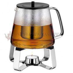 Wmf Zaparzacz z podgrzewaczem 1,2 l do herbaty tee time