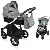 Baby Design Husky New+Winterpack