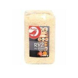 Auchan - Ryż do sushi, 26323641639