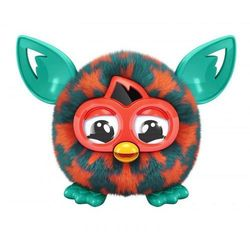 Hasbro Furby boom furblings interaktywny furbiś gwiazdki
