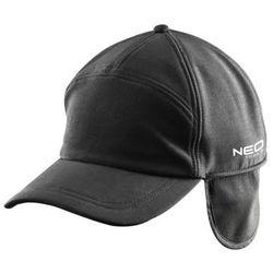 Czapka robocza 81-620 marki Neo
