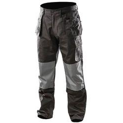 Spodnie robocze NEO 81-230-LD 2w1 (rozmiar L/54) + DARMOWY TRANSPORT! z kategorii spodnie i kombinezony