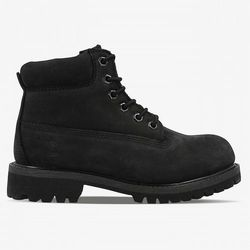 Buty  classic boot, marki Confront