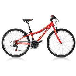 Kellys Marc 3, dziecięcy rower