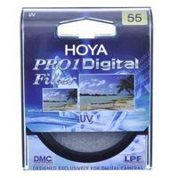 filtr uv (0) pro1d 55 mm marki Hoya