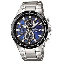 EFR-519D-2A zegarek producenta Casio