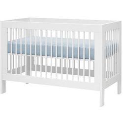 Pinio łóżeczko dziecięce 120x60 basic