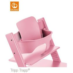 Stokke  ® tripp trapp® baby set™ soft pink