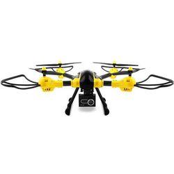 Dron Overmax X-Bee Drone 7.1, kup u jednego z partnerów