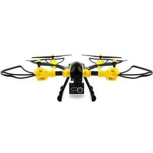 Overmax Dron x-bee drone 7.1 (5901752369597)
