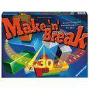 Ravensburger, gra zręcznościowa Make & Break