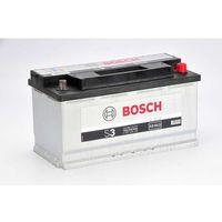 Akumulator BOSCH 0 092 S30 130