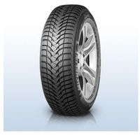 Michelin Alpin A4 205/65 R15 94 T