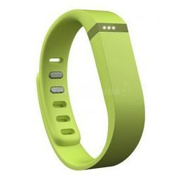 Flex marki Fitbit (smartwatch)