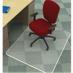 Q-connect Mata pod krzesło na dywan kf1898