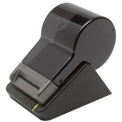 SLP-650 marki Seiko - urządzenie drukujące