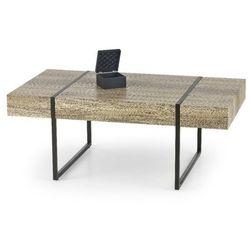 Style furniture Tinos stolik kawowy