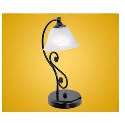 Murcia - lampa stołowa / nocna  - 91007 marki Eglo