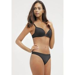 Calvin Klein Underwear PUSH POSITIVE Stringi black, rozmiar od XS do XL, czarny