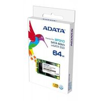 SP310 mSATA SSD 64 GB