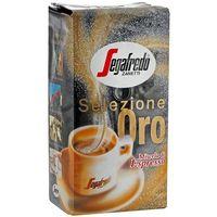 Segafredo Selezione Oro 1 kg - sprawdź w wybranym sklepie
