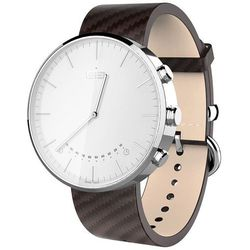 W2 marki Elephone (smartwatch)