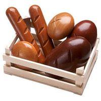 HABA Skrzynka z chlebem i bułkami 300564 (4010168212593)