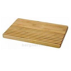 Tadar Bambusowa deska kuchenna 30 x 20cm