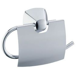 Keuco uchwyt na papier toaletowy city 2 02760010000